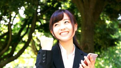 Photo of 毎年、日本では肺炎で10万人死亡しています