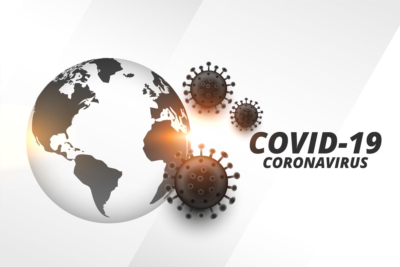 Photo of コロナウイルスは数万年も、ヒトとコウモリの間で突然変異を繰り返してきた