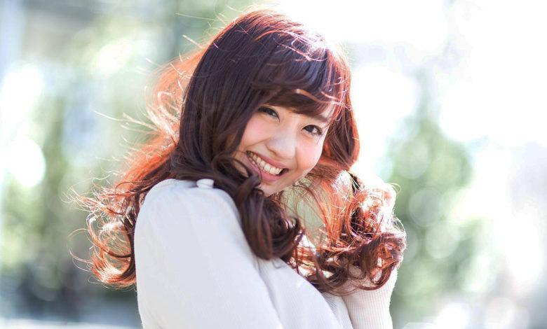 Photo of 日本人では、コロナウイルスによる予期せぬ展開は起こりにくい